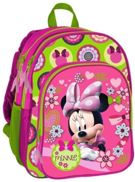Herlitz Disney Minnie 40x31x20cm (9476160)